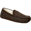 Acorn Luke Moc Slipper - Men's