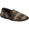 Acorn Davin Gore Moc Slipper - Men's