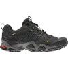 Adidas Outdoor Terrex Fast X FM GTX Hiking Shoe - Men's