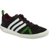 Adidas Outdoor Boat CC Lace Water Shoe - Men's