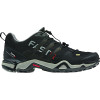 adidas Terrex Fast R