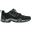 Adidas Outdoor Terrex Fast R Hiking Shoe - Men's