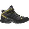 Adidas Outdoor AX 1 MID GTX Hiking Shoe - Men's