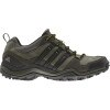 Adidas Outdoor Kumacross GTX Hiking Shoe - Men's