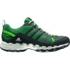 Adidas Outdoor AX 1 GTX Hiking Shoe - Women's