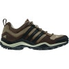 Adidas Outdoor Kumacross Hiking Shoe - Women's
