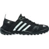 Adidas Outdoor Climacool Daroga Two 13 Water Shoe - Men's