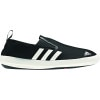 Adidas Outdoor Boat Slip On DLX Shoe - Men's