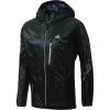 adidas Terrex Zupalite Jacket - Men's