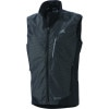 adidas Terrex Hybrid Windstopper Softshell Vest - Men's