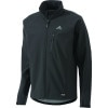 adidas Hiking/Trekking Softshell Jacket - Men's