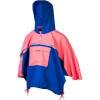 A For Apple Limited Jave Cape - Girls'