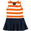 A For Apple Limited Tennis Dress - Infant Girls'