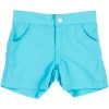 A For Apple Limited Marcel Short - Infant Boys'