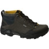 Ahnu Elkridge Mid WP Hiking Boot - Men's