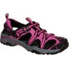 Ahnu Tilden IV Sandal - Women's