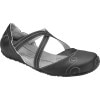 Ahnu Karma Shoe - Women's