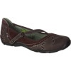 Ahnu Gracie Shoe - Women's
