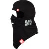 Airhole Basic Balaclava
