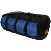 photo: ALPS Mountaineering Cyclone Stuff Sacks