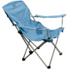 ALPS Mountaineering E-Z Recliner Camp Chair
