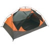 ALPS Mountaineering Chaos 2 Tent: 2-Person 3-Season Front