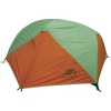 ALPS Mountaineering Chaos 2 Tent: 2-Person 3-Season w/Fly