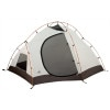 ALPS Mountaineering Jagged Peak 3 Tent: 3-Person 4-Season Copper/Rust, One Size - HASH(0x2b64aa90)