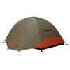 ALPS Mountaineering Morada 4 Tent: 4-Person 3-Season Rain Fly