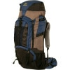 ALPS Mountaineering Caldera Backpack - 4500cu in