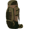 ALPS Mountaineering Caldera Backpack - 5500cu in