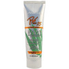 Aloe Up Pro SPF 15 Sport Lotion