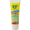 Aloe Up SPF 45 Lil' Kids Sunscreen