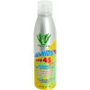 Aloe Up Lil' Kids SPF 45 Continuous Spray