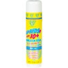 Aloe Up Lil' Kids SPF 30+ Sunscreen Stick
