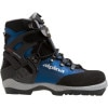Alpina BC 1550 Eve Touring Boot - Womens Side