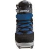 Alpina BC 1550 Eve Touring Boot - Womens Front