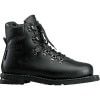 Crispi Antarctic Boot