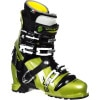 Crispi EVO Rando Boot - Men's