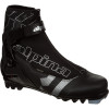 Alpina T20 Plus Touring Boot