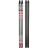 Alpina Wave Ski - Kids'