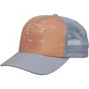 Ambler Flight Snap-Back Trucker Hat