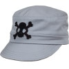 Ambler Crossbones Hat - Kids'