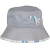 Ambler Rocket Hat - Boys'