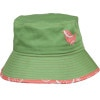Ambler Sparrow Hat - Girls'