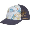Ambler Little Leaguer Hat - Kids'