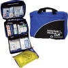Adventure Medical Comprehensive Emergency First Aid Kit