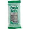 Adventure Medical Fresh Bath Body Wipes