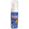Adventure Medical Hand Sanitizer - 1.7oz Foamer