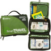 Adventure Medical Kits Smart Travel Kit